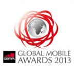 MWC 2013: Global Mobile Awards rozdane!